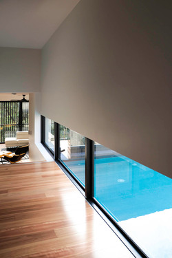 Law Residence_sm-12