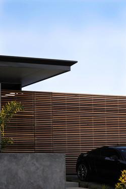 sydney avenue floating roof