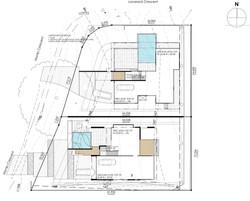 Buderim-Site-Plan