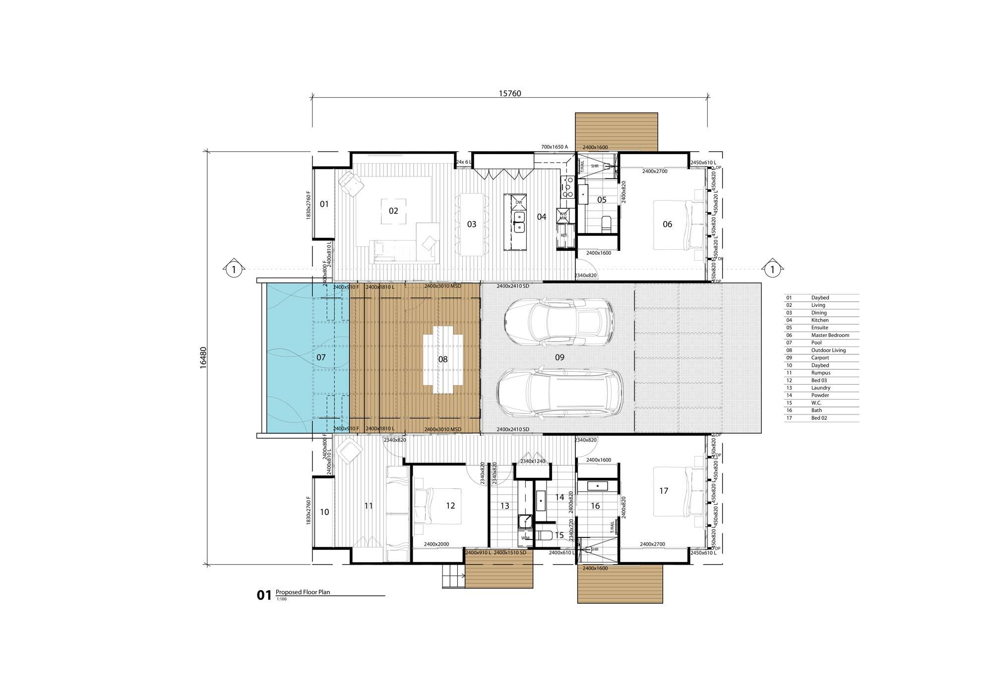 papillivon floor plan