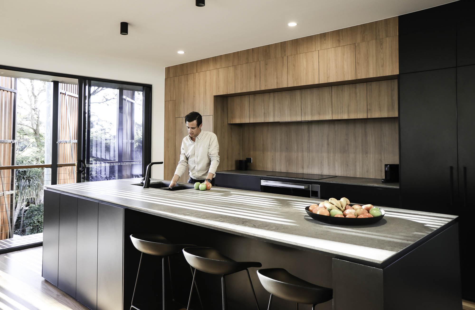 Glennon Residence-20