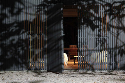 hobby shed design