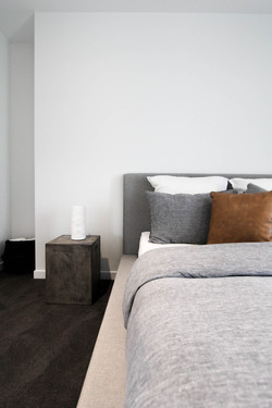 lawrie bedroom finishes