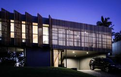 Glennon Residence-9