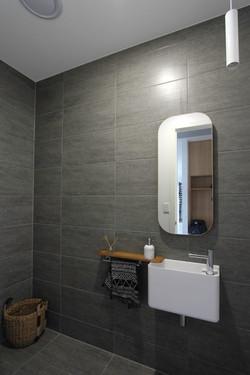 westerhuis bathroom