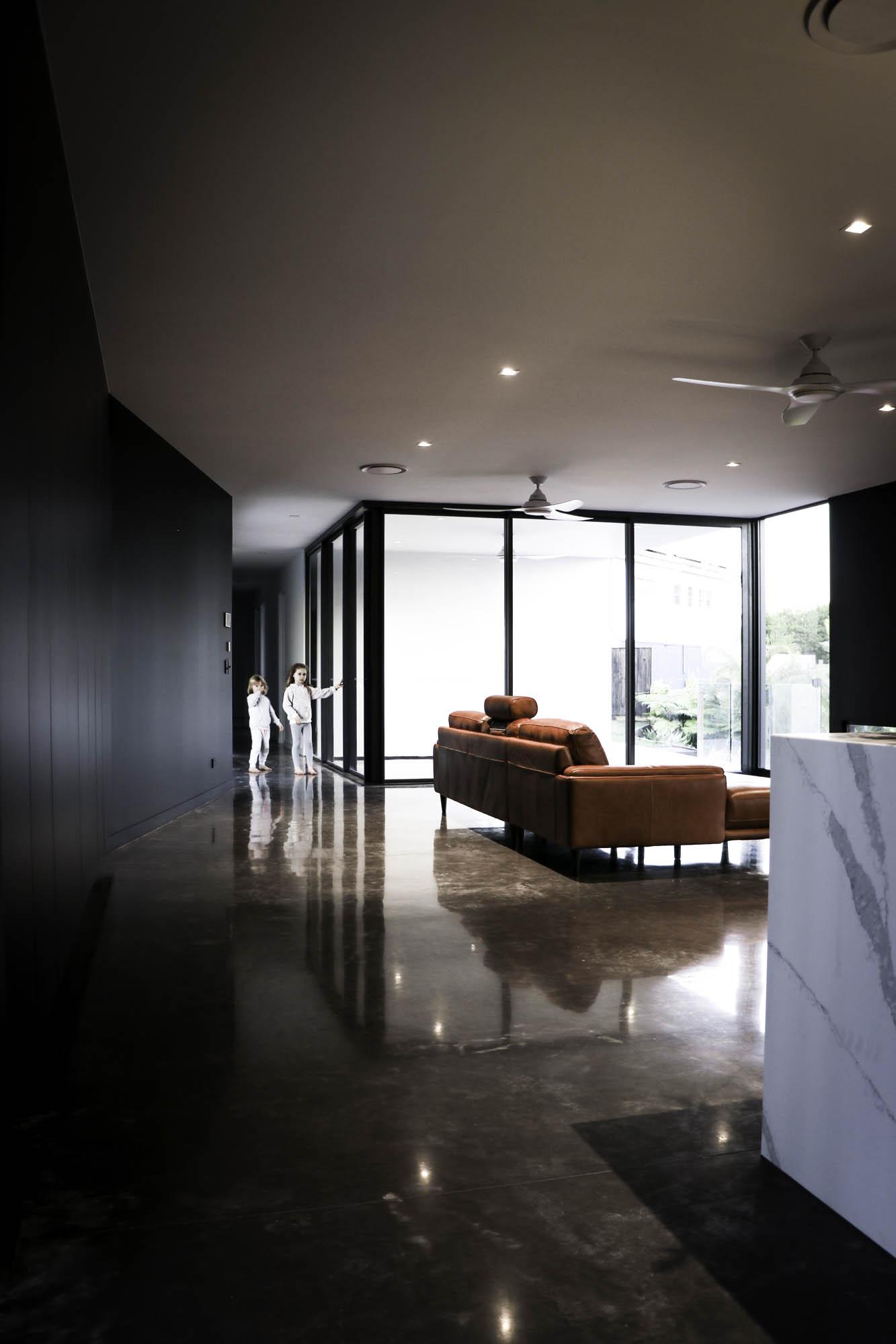 Seabrook Residence-15