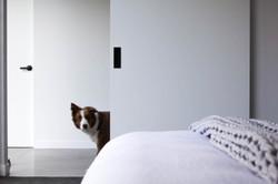 lawrie bedroom