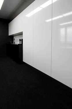 eniquest boardroom