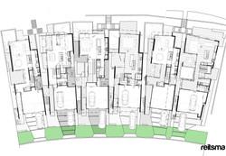 ground level floor plans