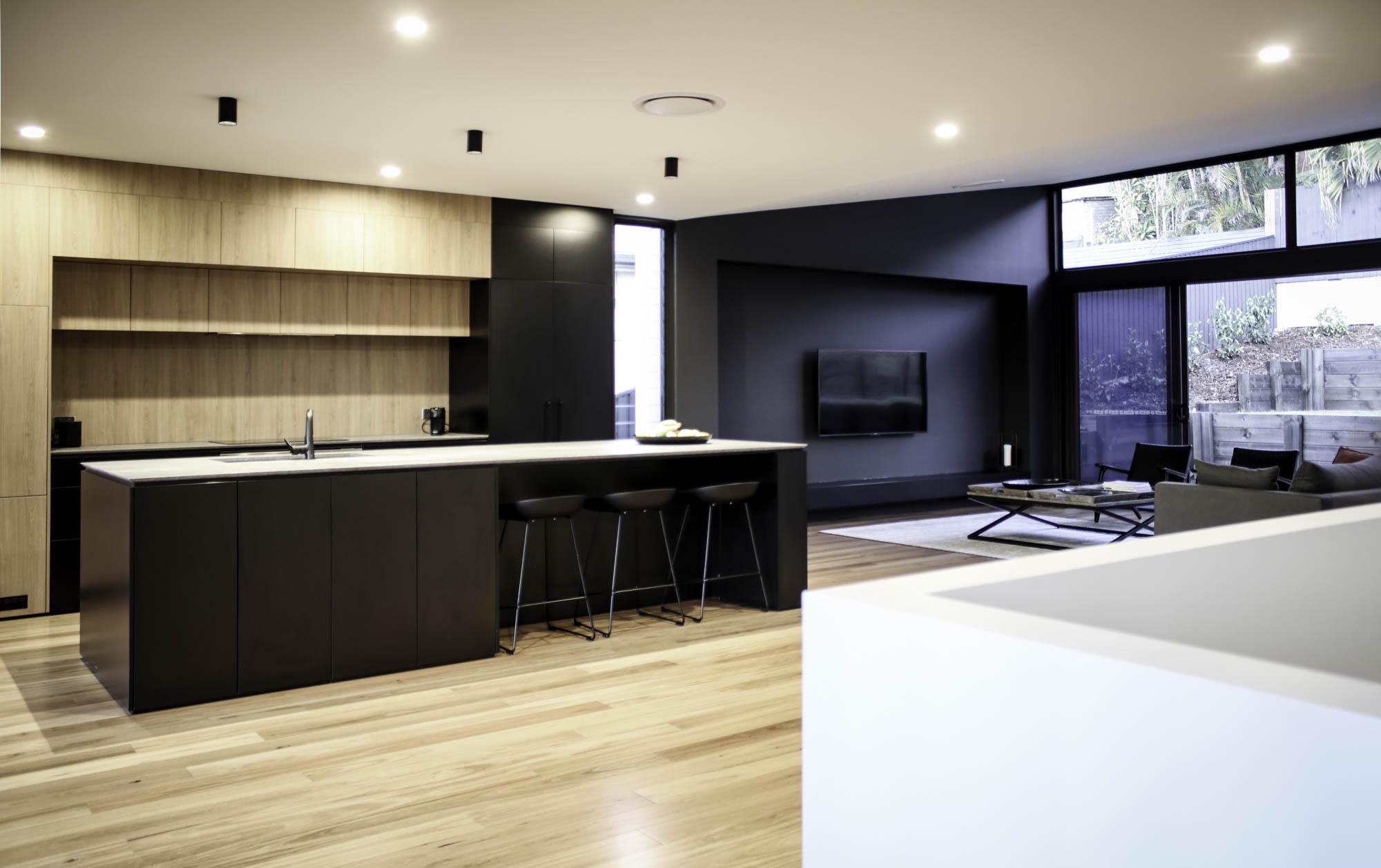 Glennon Residence-27