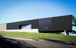 Seabrook Residence-2