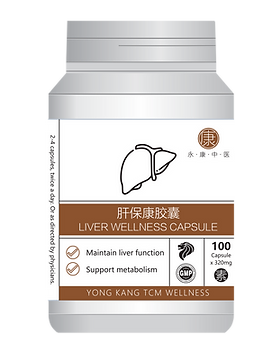 Liver_supplement_1400x1400.png