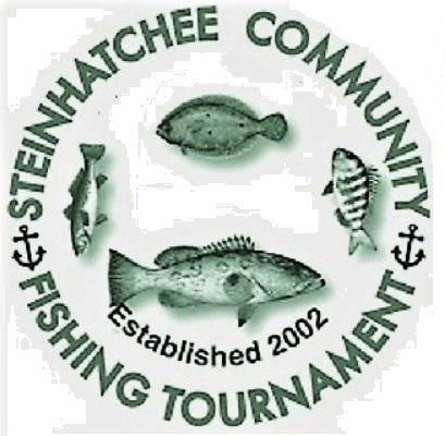 Steinhatchee Community Fishing
