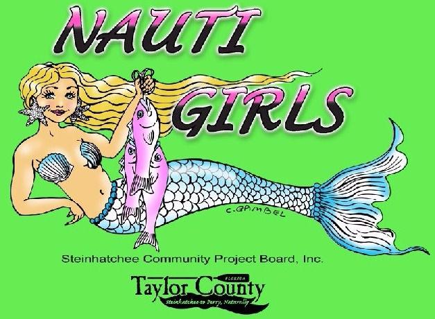 Nauti-Girls Tournament