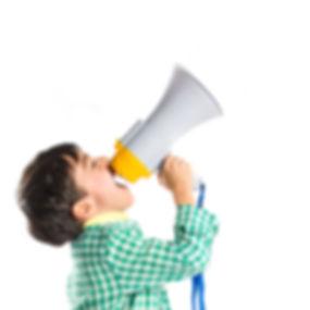 apraxia, feeding issues, autism, winchester, va