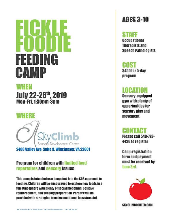 2019 Feeding CAMP FLYER SENSORY-1.jpg