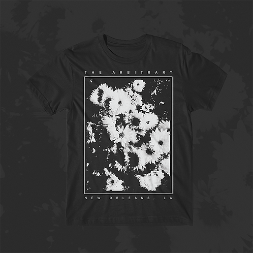 Tour-Exclusive Nature Tee