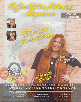 Cover Page CoffeeMates Network Int..png