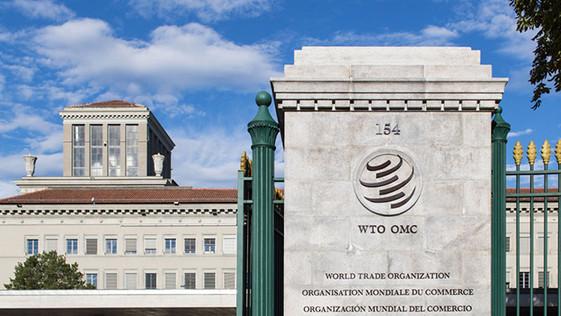 Negotiating Economic Integration Agreements