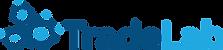 TradeLab Logo (1) (1).png