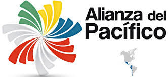 A Digital Agenda for the Pacific Alliance