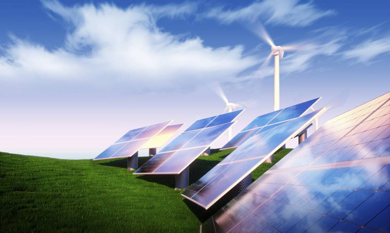 Canada - Certain Measures Affecting the Renewable Energy Generation Section (DS412)