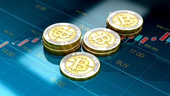 Regulatory Interests in Establishing Cryptocurrencies