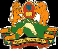LogoKU.png