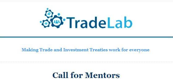 Call for Mentors - TRAPCA, Tanzania
