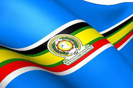 South Sudan's Accession to the East African Community