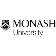 monash 8.png