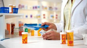 Intellectual Property and Access to Medicines: Implications of NAFTA Renegotiations
