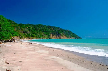 Costa-Rica-Cabo-Blanco-3.jpeg