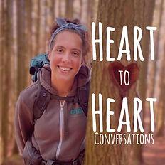 heart-to-heart-conversations-marisa-etzell-bfW8iMXhqNE-WsxZIPXC9Hn.1400x1400.jpg