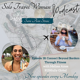 Solo Travel Woman Podcast Episode Graphic (2).png