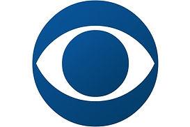 CBS-Symbol.jpg