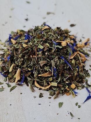 Merkurkräuter-Tee, 100g