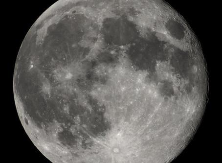 Was bedeutet das Mondjahr 2020 für uns? (Teil 3: Mond und Fruchtbarkeit)