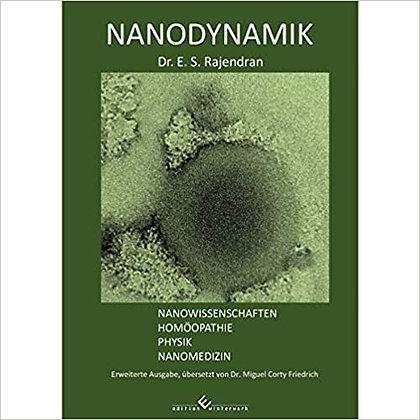 Nanodynamik