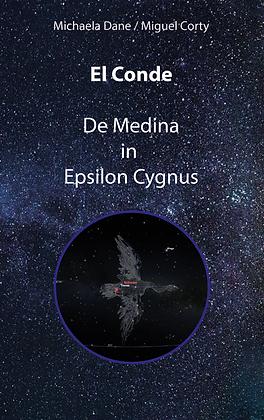El Conde - De Medina in Epsilon Cygnus