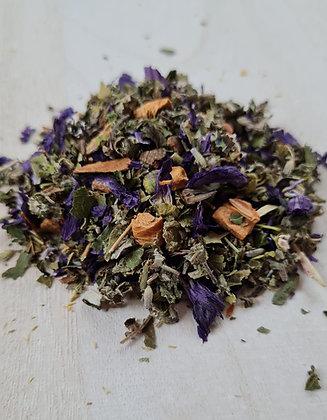 Venuskräuter-Tee, 100g
