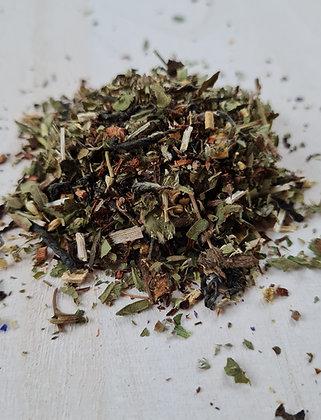 Mondkräuter-Tee, 100g
