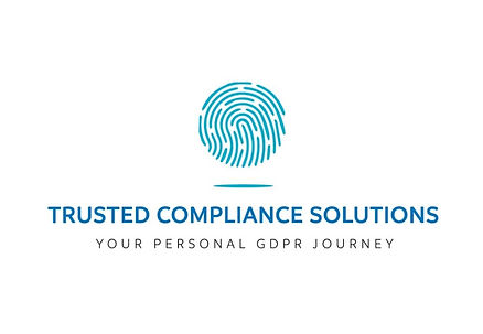 Trusted Compliance Solutions