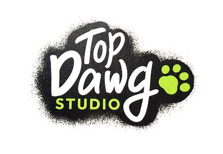 Top Dawg Studio