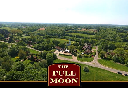 The Full Moon-min.jpg