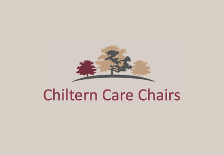 Chiltern Care Chairs