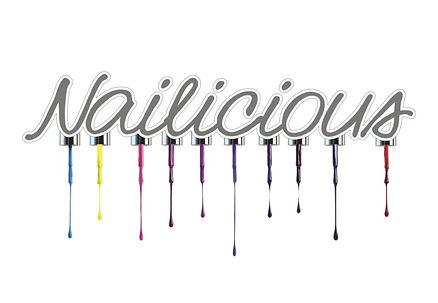 Nailicious.jpg