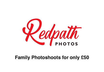 Redpath Studios-min copy.jpg