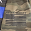 Thumbnail: 9/11 Tribute Hoodie