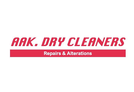 AAK Dry Cleaning-min.jpg